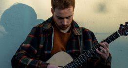 """""""Il mondo di Ambra"""" è il nuovo brano del giovane cantautore fiorentino Golconda"""