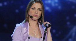 """LOREDANA ERRORE ONLINE IL VIDEO DI """"100 VITE"""" IL NUOVO SINGOLO"""