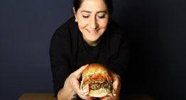 La Food Blogger Ornella Buzzone : sono cresciuta tra i fornelli delle mie nonne