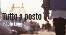 """Paolo Loggia: """"La musica, la mia ragione di vita."""""""