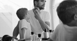 Gli Uomini: Bellezza e Dintorni