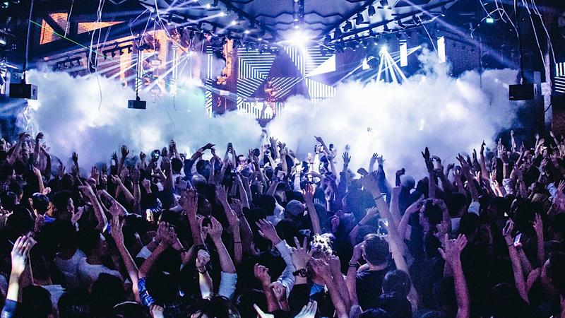 Non solo un virtual party: Zouk Phuturescapes è un evento musicale mondiale senza eguali